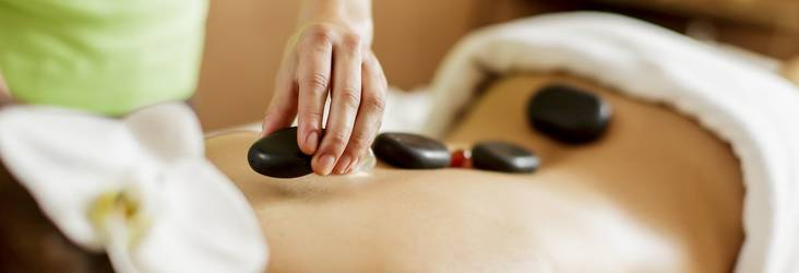 MASSAGES HL Miraflor Suites**** Hotel Gran Canaria